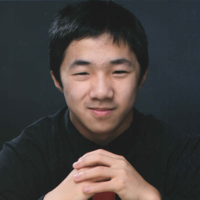 Joshua Shum (Squared)