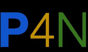 P4N Logo
